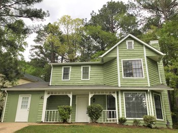 534 Woodcrest Manor Dr 3 Beds House for Rent Photo Gallery 1