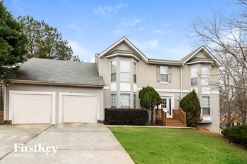 983 Carriage Trace CIR 5 Beds House for Rent Photo Gallery 1
