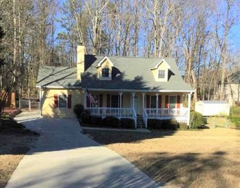 2160 Grayfield Dr 3 Beds House for Rent Photo Gallery 1
