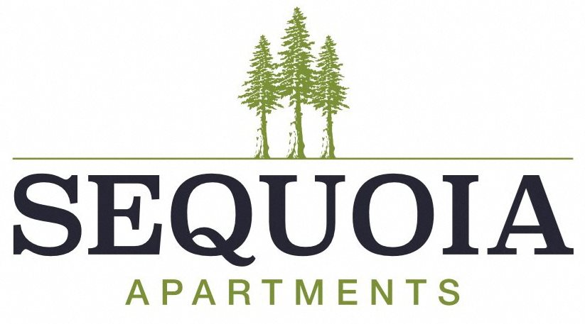 Sequoia Apartments logo