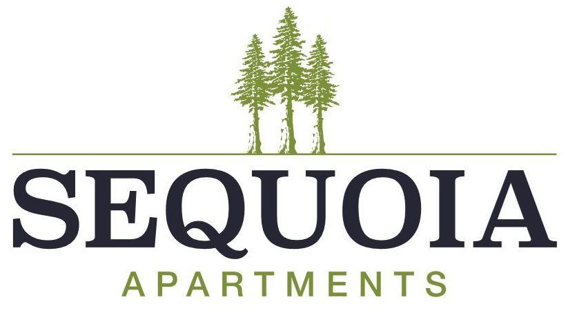 Sequoia Apartments logo