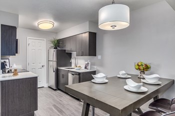 2606 North 44th Street Studio-2 Beds Apartment for Rent Photo Gallery 1