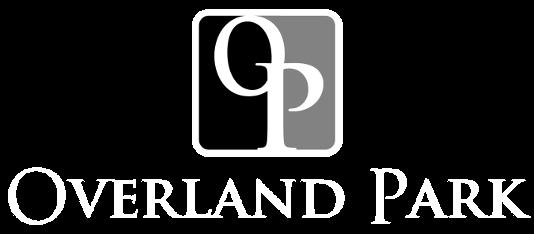 Pickerington Property Logo 9