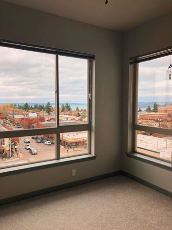 North End Tacoma Apartments for Rent - Tacoma, WA | RENTCafé