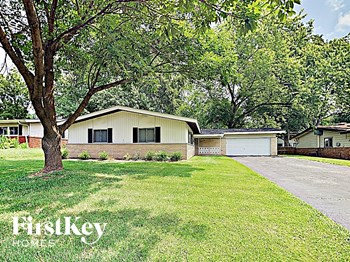440 Durwood Dr 3 Beds House for Rent Photo Gallery 1