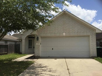 12207 Duane Ct 3 Beds House for Rent Photo Gallery 1