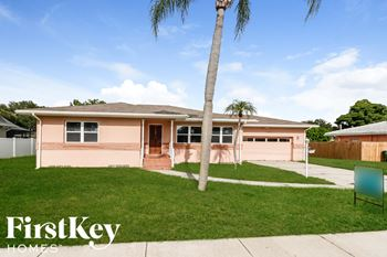 Clearwater Fl Houses For Rent Rentcafe