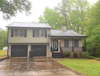1391 Willow Bend Dr 3 Beds House for Rent Photo Gallery 1