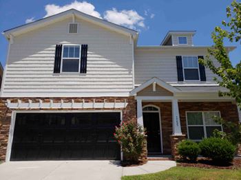 1755 Havenbrook Ct 4 Beds House for Rent Photo Gallery 1
