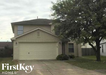21106 Scenic Bluff Ln 3 Beds House for Rent Photo Gallery 1