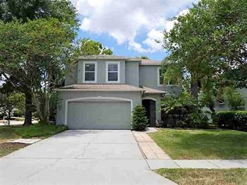 3041 Savannah Oaks Cir 4 Beds House for Rent Photo Gallery 1