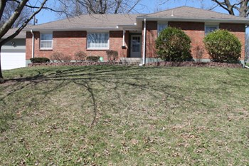 3232 Shady Bend Dr 5 Beds House for Rent Photo Gallery 1