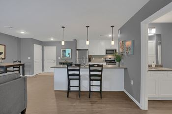 2451 Oakwood Hills Drive 1-2 Beds Apartment for Rent Photo Gallery 1