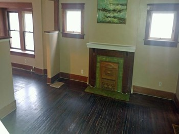158 Hyde Ave. 3 Beds Apartment for Rent Photo Gallery 1