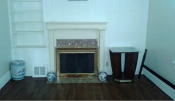 90 Hurlburt Ave Down 2 Beds Apartment for Rent Photo Gallery 1