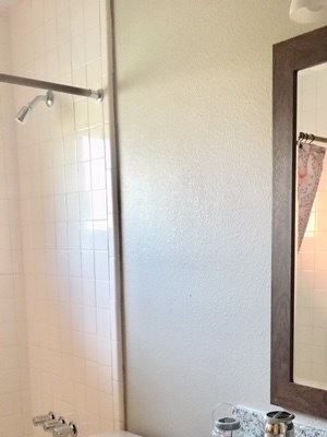 3410 Hidalgo Drive 1-2 Beds Apartment for Rent Photo Gallery 1