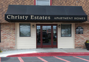 3942 Holly Road 1-2 Beds Apartment for Rent Photo Gallery 1