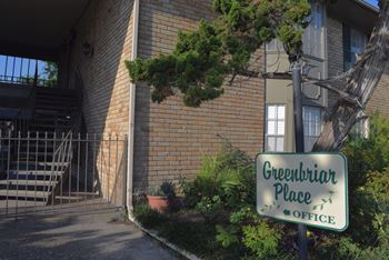 625 Gregory Drive 1 Bed Apartment for Rent Photo Gallery 1