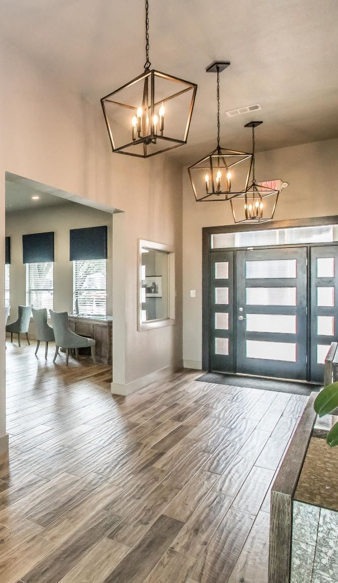 STATION 121 | Apartments in North Richland Hills, TX
