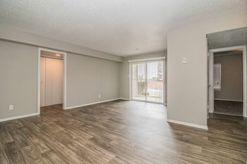 1 Bedroom Apartments For Rent In Hurst Tx Rentcaf
