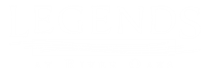 Sandy Property Logo 57