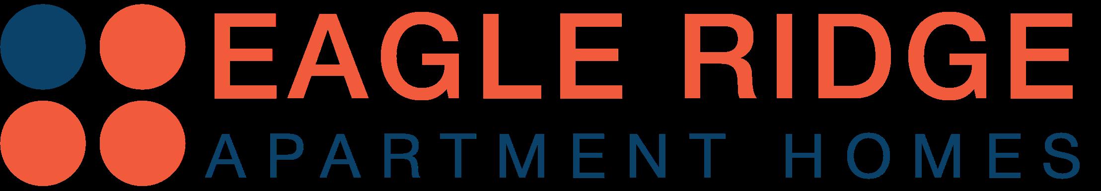 Monroeville Property Logo 51