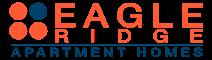 Property Logo 50