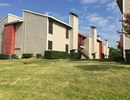 MARFA Apartments Community Thumbnail 1
