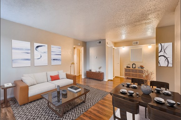 Marfa Apartments 2727 W Walnut Hill Ln Irving Tx Rentcafe