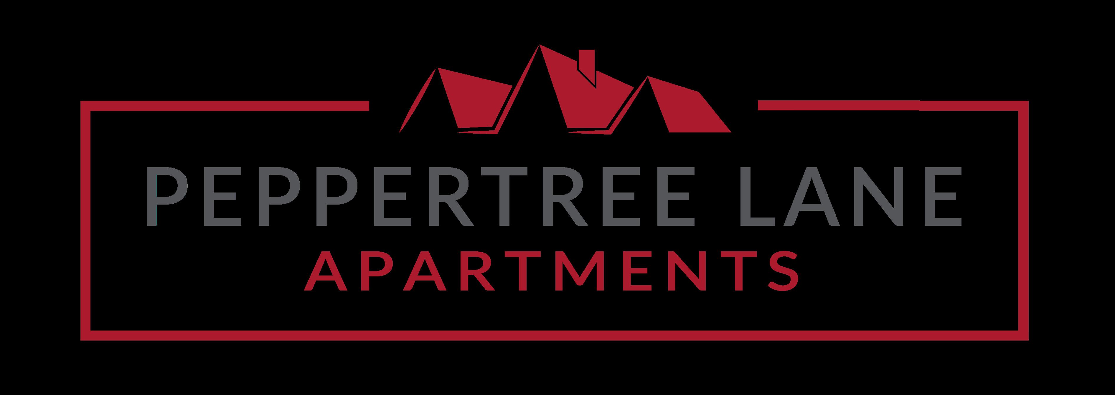 Jacksonville Property Logo 61