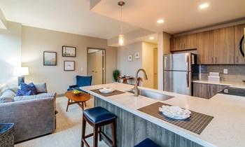 2 Bedroom Apartments For Rent In Rochester Ny 166 Rentals Rentcafé