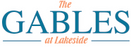 Kissimmee Property Logo 1