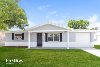 7530 Topay Ln 3 Beds House for Rent Photo Gallery 1