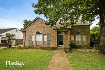 58 Cimarron Dr 3 Beds House for Rent Photo Gallery 1