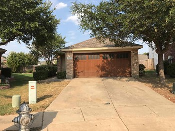 11536 GLORIOSA DR 3 Beds House for Rent Photo Gallery 1