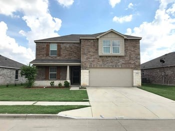 8932 PUERTO VISTA DR 5 Beds House for Rent Photo Gallery 1