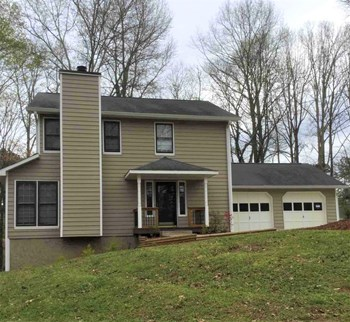 2912 Timberline Rd 4 Beds House for Rent Photo Gallery 1