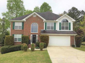 3274 Brooksong Way 4 Beds House for Rent Photo Gallery 1