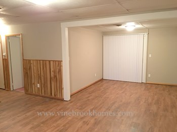 801 Seibert Ave 2 Beds House for Rent Photo Gallery 1