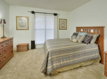 2154 Meadow Glade Lane 1-2 Beds Apartment for Rent Photo Gallery 1