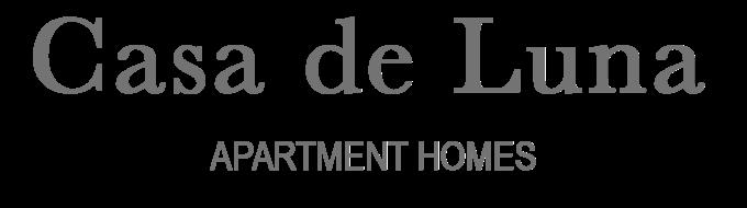 Raleigh Property Logo 14