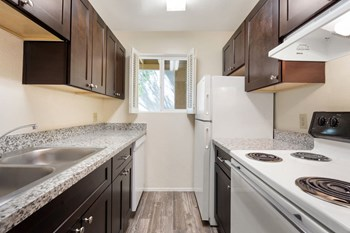 8225 E. Speedway Blvd 1-2 Beds Apartment for Rent Photo Gallery 1