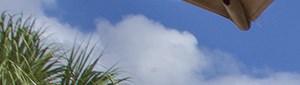 Orlando banner 1
