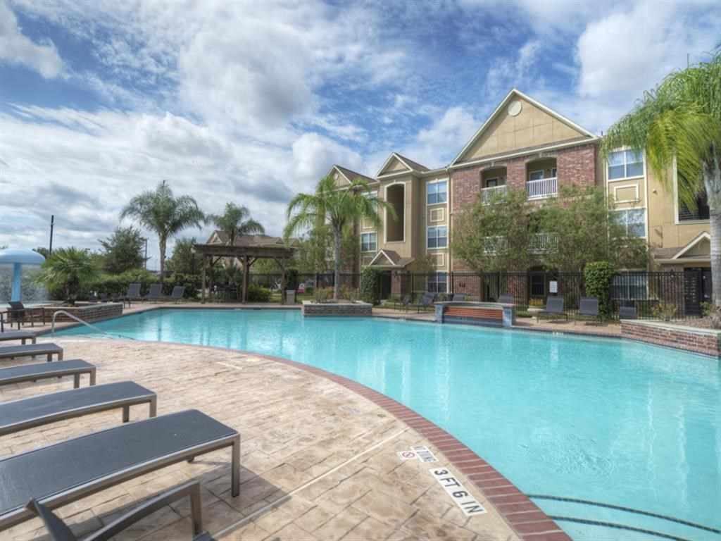 The Villas At Shadow Creek Apartments Apartments In