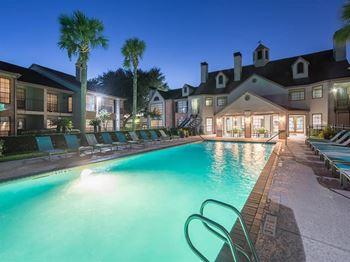 450 El Dorado Blvd 1 Bed Apartment for Rent Photo Gallery 1