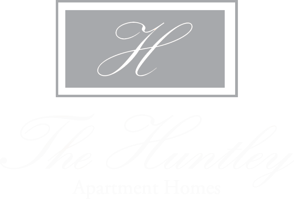 Rooms: Apartments In Webster, TX