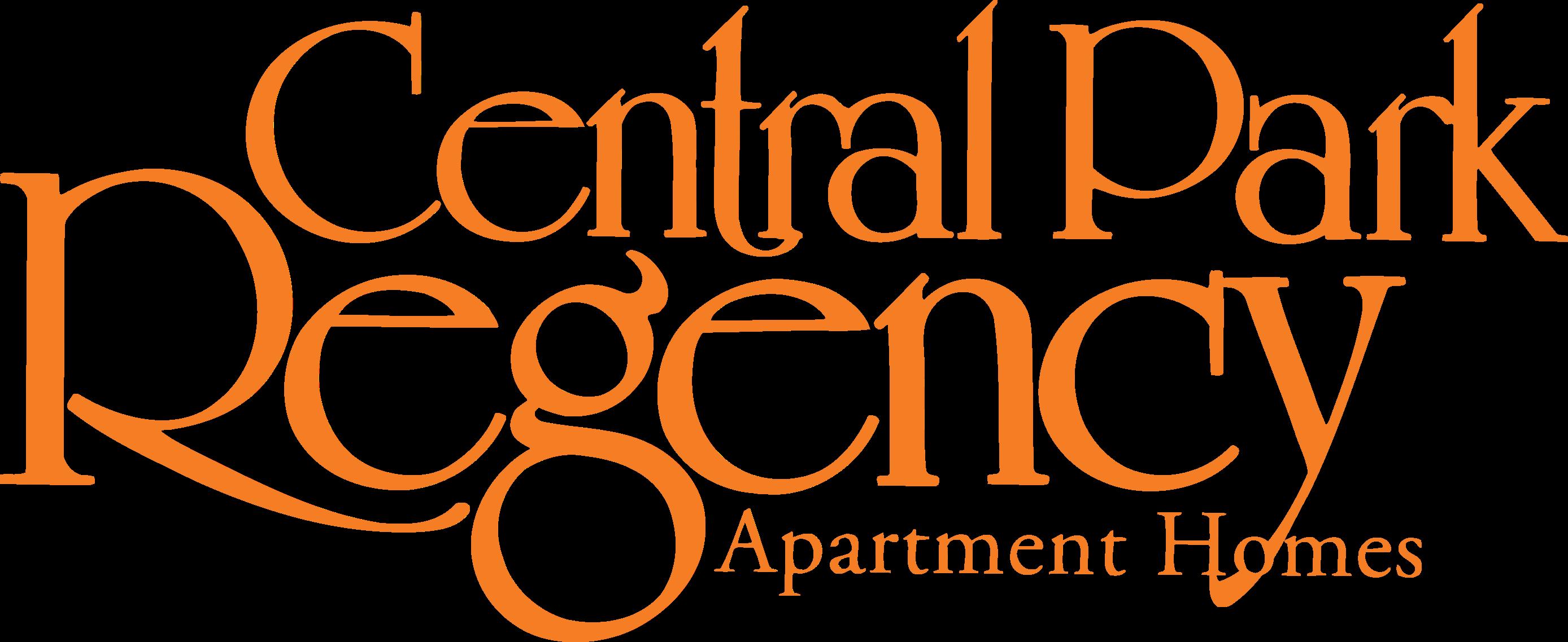 Cypress Property Logo 60