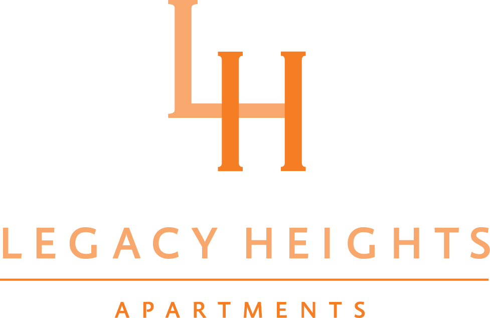 Federal Heights Property Logo 16