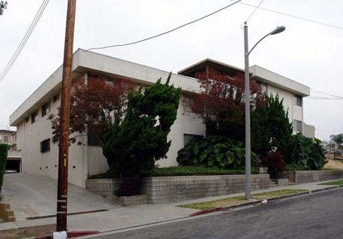 509 Evergreen St. Community Thumbnail 1