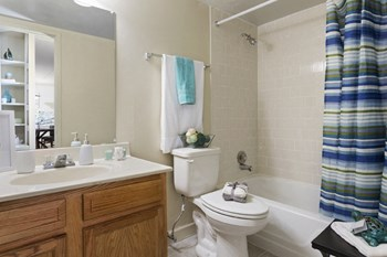 14800 4th Street Studio-3 Beds Apartment for Rent Photo Gallery 1